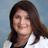 Ann Marie Munoz, MD in Lumberton, NC 28358 Physicians & Surgeons Pain Management