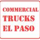Photo of Commercial Trucks El Paso