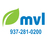 Midwest Vein and Laser in Vandalia, OH 45377 Health & Medical