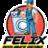 Felix Appliance Repair - Maricopa in Maricopa, AZ 85138 Major Appliances