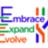 LightHouse DreamBuilder Life Coaching in Hanahan, SC 29410 Coaching