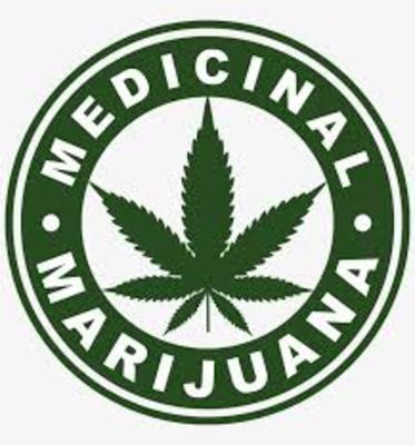 Buds Solution in Bird Land - San Diego, CA 92123 Health & Medical