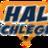 Hal Schlegel Real Estate in Brea, CA 92823 Real Estate Agents