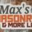 Max's Concrete Masonry & More in Louisburg, NC 27549 Masonry Contractors
