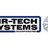Air-Tech Systems Inc in Ashburn, VA 20147 Air Conditioning & Heating Repair