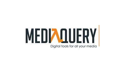 Media Query Inc in Downtown - Miami, FL 33132 Advertising, Marketing & PR Services