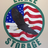 Eagle Storage USA in Pilot Mountain, NC 27041 Mini & Self Storage