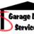 JS Garage Door Services in Coon Rapids, MN 55303 Garage Door Repair