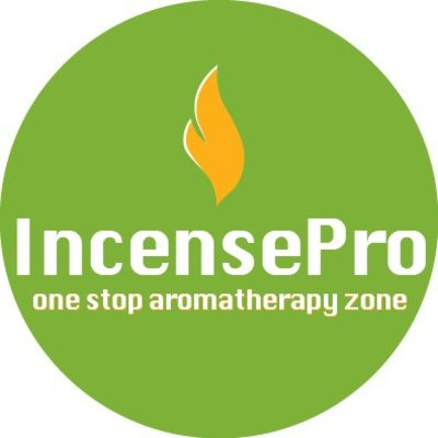 Incense Pro in Hollywood - Los Angeles, CA Incense Retail