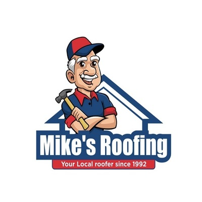 Mikes Roofing in Naples, FL 34110 Roofing Contractors