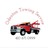 Odenton Towing Service in Odenton, MD 21113 Auto Towing Services