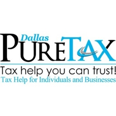 Dallas Pure Tax Resolution in Carrollton, TX Tax Grievance Service