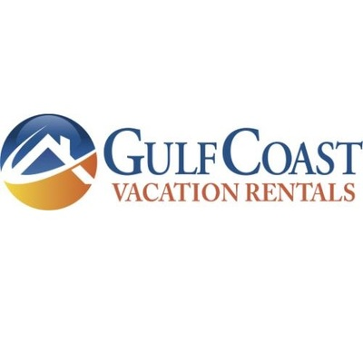 Gulf Coast Vacation Rentals in Downtown - Sarasota, FL 34237 Travel Companies - Vacations