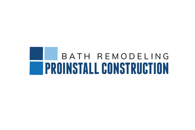 Proinstall Construction in Near North Side - Chicago, IL 60611 Bathroom Remodeling Equipment & Supplies