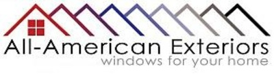 All American Exteriors in Central Business District - Orlando, FL 32801 Windows Installations & Sales