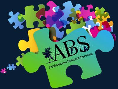 Achievement Behavior Services in Passaic, NJ Child Therapists