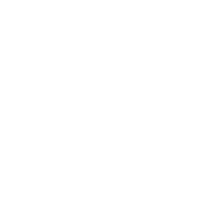 Intuitive Edge Design in Downtown - Syracuse, NY 13202 Web Site Design