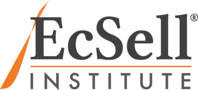 EcSell Institute in Lincoln, NE 68506 Direct Marketing Business To Business