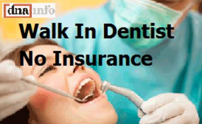 Walk In Dentist No Insurance in Gravesend-Sheepshead Bay - Brooklyn, NY Dental Clinics