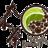 Taichi Bubble Tea in Chattanooga, TN 37421 Restaurant Sidewalk Cafes