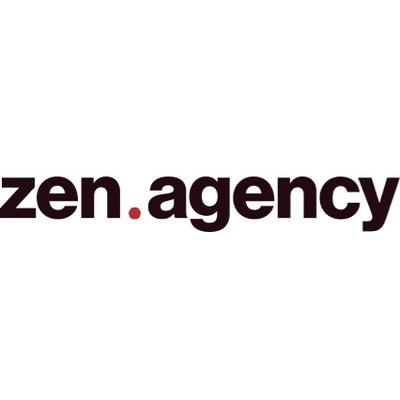 Zen Agency in Wyoming, PA Advertising, Marketing & PR Services