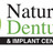 Natural Dentures & Implant Center in Roseburg, OR 97471 Dentists