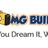 MG Builders LLC in Woodbridge, NJ 07095 Home Improvements, Repair & Maintenance