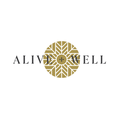 Alive + Well in Bee Cave, TX Yoga Instruction & Therapy