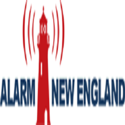 Alarm New England in Central - Boston, MA Home and Garden Equipment Repair and Maintenance