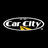 Car City in Beebe, AR 72012 Auto Dealers Used Cars