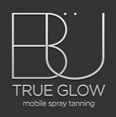 True Glow Spray Tan in Buckhead - Atlanta, GA Tanning Salon