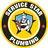 Service Star Plumbing LLC in Albertville, MN 55301 Plumbing Contractors