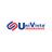 Univista Insurance in Naples, FL 34116 Insurance Agencies and Brokerages