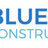 BLUE SPRUCE CONSTRUCTION GROUP in Denver , CO 80022 Construction