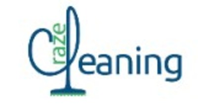 Cleaning Craze LLC in Loop - Chicago, IL 60606 Auto Steam Cleaning