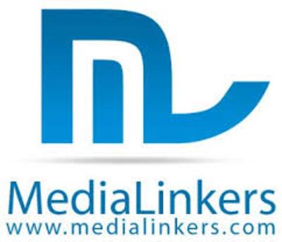 Medialinkers Web Design Company in Kennesaw, GA 30144 Internet - Website Design & Development