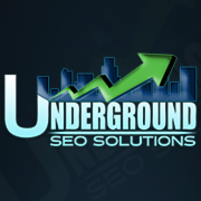 Underground SEO Solutions in Largo, FL Internet Marketing Services