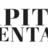 Capital Dental in Lincoln, NE 68512 Dentists
