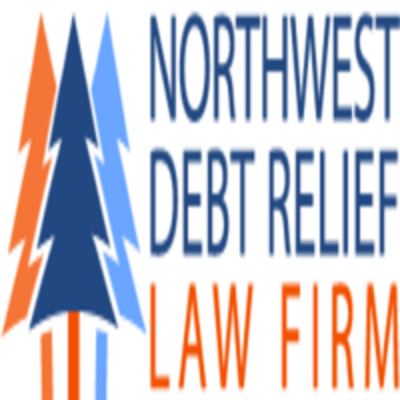 Northwest Debt Relief Law Firm in Newtacoma - Tacoma, WA 98402 Attorneys Bankruptcy Law