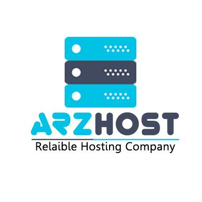 ARZ Host in Gramercy - New York, NY 10001 Web Hosting