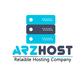 Photo of ARZ Host