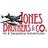 Jones Brothers Air & Seaplane Adventures in Tavares, FL 32778 Tourist Attractions
