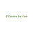 Carolina Ear Care in West Columbia, SC 29169 Audiologists