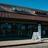 Your CBD Store - Madison, AL in Madison, AL 35758 Groceries