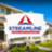 Streamline Consulting & Management in North - Raleigh, NC 27609 Consulting Services