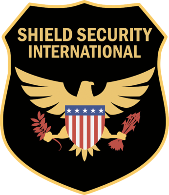 Shield Security International LLC in West Babylon, NY Security Guard & Patrol Services