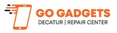 Go Gadgets iPhone, iPad, Samsung, Computer and Game Console Repair Center in Charleston Heights - Las Vegas, NV Computer Repair