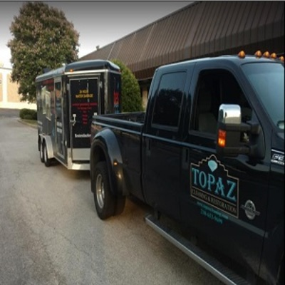 Area Rug Cleaning in San Antonio, TX 78209 Carpet & Rug Cleaners