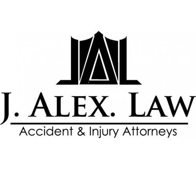 J. Alex. Law Firm, PC in Dellview Area - San Antonio, TX 78201 Offices of Lawyers