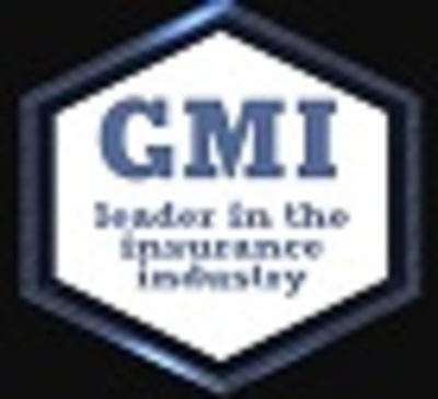 Commercial Property & Building Insurance in City Center East - Philadelphia, PA 19106 Insurance - Living Trust